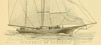Countess of Dufferin