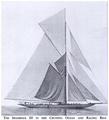 The America's Cup Yachts... by Richard V. Simpson - Google Books